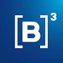 B3 Quotations icon