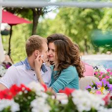 Wedding photographer Ekaterina Vasyukova (Vasiukova). Photo of 08.06.2018