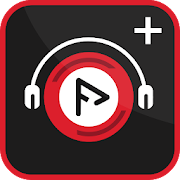 Fa Music Player Plus