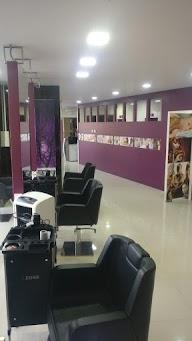 The Kalon Salon And Spa photo 3