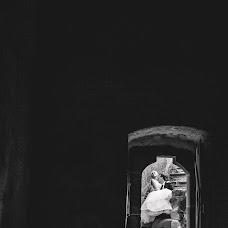 Wedding photographer Paweł Lidwin (lidwin). Photo of 10.08.2015