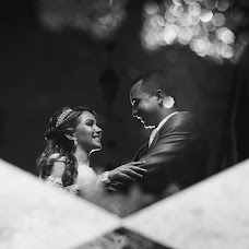 Wedding photographer Carlos Kill (kill). Photo of 17.12.2015