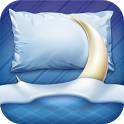 Nights Keeper (do not disturb) icon