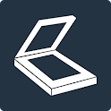 Top Scanner - Free PDF Scanner App icon