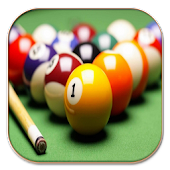 8 Ball Pool : Billiards Pro 3D