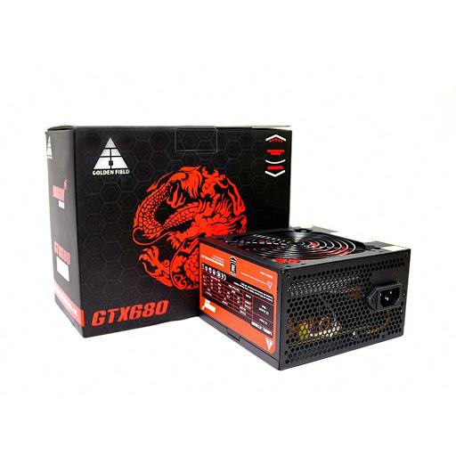 Golden-Field-Dragon-600W-GTX680-1.jpg