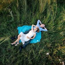 Свадебный фотограф Алексей Гаврилов (Kuznec). Фотография от 24.08.2017
