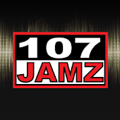 107 JAMZ The People's Station - Lake Charles KJMH