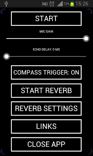 ECHOVOX System 3 Apk Free Download
