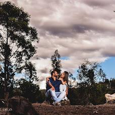 Wedding photographer Armando Agudelo (armandoagudelo). Photo of 24.02.2017