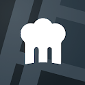 Menulog - Courier App icon
