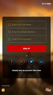 Diablo 3 keygen no survey no password download setup