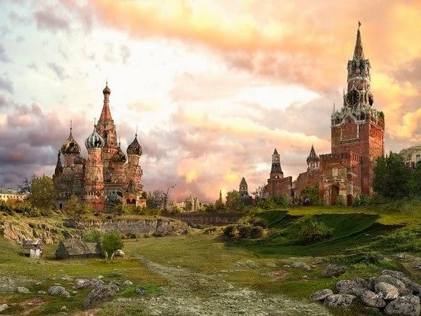 Песков о словах Порошенко об 11 тысячах российских военных на Донбассе: Эти голословные обвинения не привносят позитива в ситуацию - Цензор.НЕТ 3947