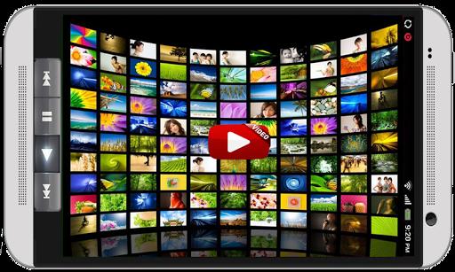 India live tv all channels apk download | apkpure. Co.