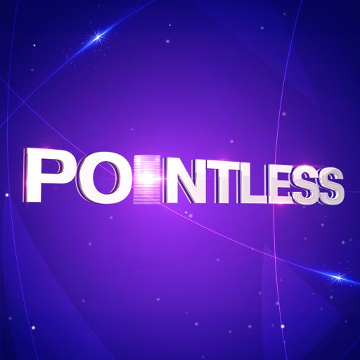 Pointless Quiz - Apps on Google Play