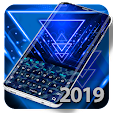 Blue Navy C.. file APK for Gaming PC/PS3/PS4 Smart TV