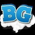Belgrade Genie - travel guide icon