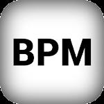 Easy BPM Tempo Counter 20180305