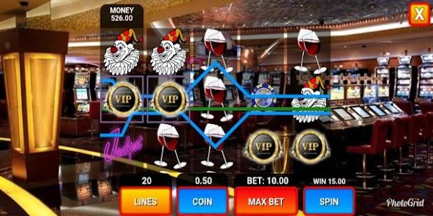 Best Macau Slot Machine - New Free Slot Game - náhled