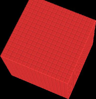 redironblock