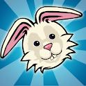 Bunny Leap icon