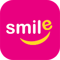 Smile Rent icon