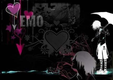 Emo Wallpapers HD
