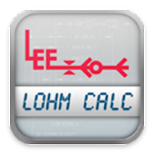 Lee Lohm Calculator