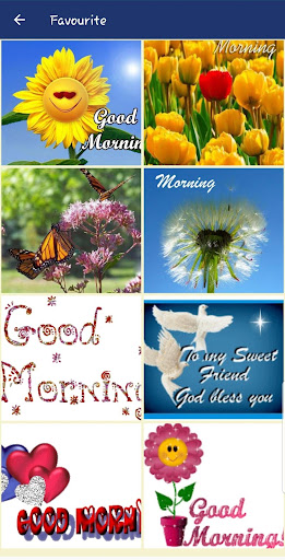 Good Morning Flowers Gifs Image 2020 Download Apk Free For Android Apktume Com