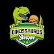 Dinossauros Burger APK