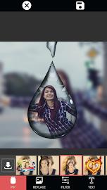 Color Splash Effect Photo Edit Screenshot 17