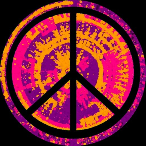 App Insights Peace Sign Hd Wallpapers Apptopia
