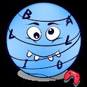 Ballio icon