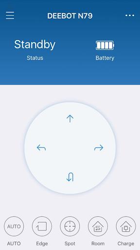 ECOVACS Apk apps 3