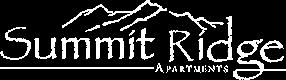 Summit Ridge Apartments Homepage