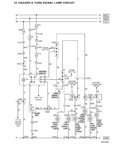 Android Car Stereo Wiring Diagram from lh3.googleusercontent.com