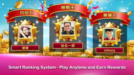u92e4u5927u5730 u795eu4f86u4e5fu92e4u5927D (Big2, Deuces, Cantonese Poker) 9.7.5 6