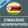 Zimbabwe News apk