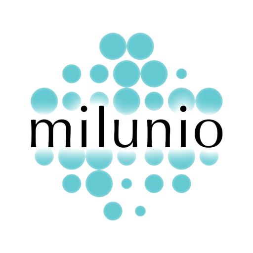 milunio 1.0 Windows u7528 1
