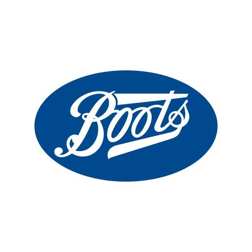 Boots file APK for Gaming PC/PS3/PS4 Smart TV