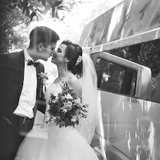 Wedding photographer Maksim Nazarenko (sheeko). Photo of 09.10.2016