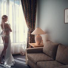 Wedding photographer Lera Dinaburg (Ulitkin). Photo of 01.01.2016