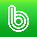 BAND - App for all groups icon