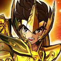 聖闘士星矢 シャイニングソルジャーズ icon