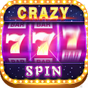 CrazySpin icon