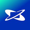 Credicard: Cartão de crédito icon