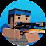 Block Strik.. file APK for Gaming PC/PS3/PS4 Smart TV