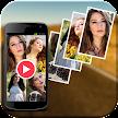 Photo Video Maker APK