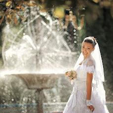 Wedding photographer Roman Sukhoveckiy (Rome). Photo of 17.10.2013