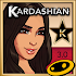 KIM KARDASHIAN: HOLLYWOOD v3.1.1